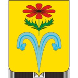 МБДОУ № 34